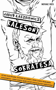 Kalesony Sokratesa