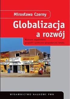 Globalizacja a rozwój