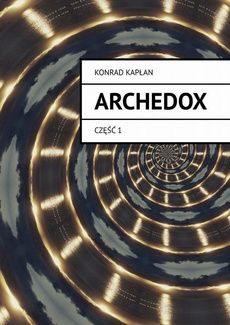 Archedox