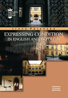 Expressing Condition in English and in Polish