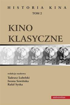 Kino klasyczne t.2