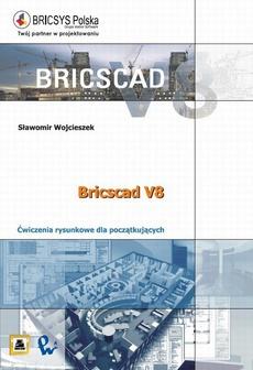 BricsCAD V8