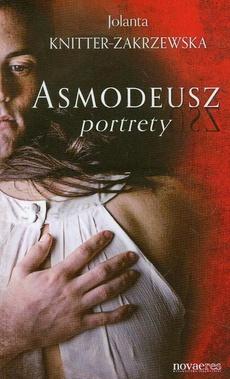 Asmodeusz Portrety