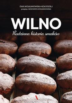 Wilno