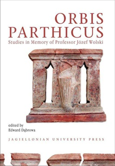 Orbis Parthicus
