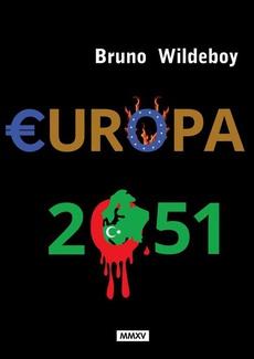Europa 20.51