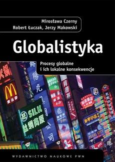 Globalistyka