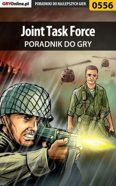 Joint Task Force - poradnik do gry