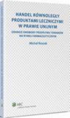 finanse i prawo finansowe majchrzycka guzowska pdf chomikuj