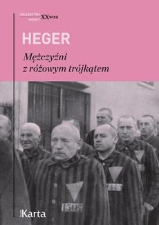 Mężczyźni z różowym trójkątem
