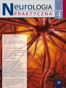 Neurologia Praktyczna 4/2017