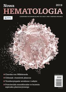Nowa Hematologia 2019