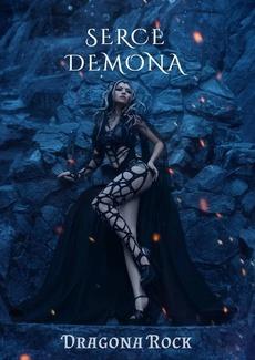 Serce Demona