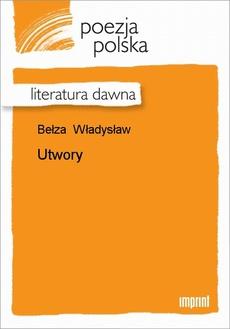 Katechizm polskiego dziecka