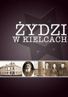 Żydzi w Kielcach