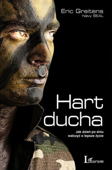Hart ducha