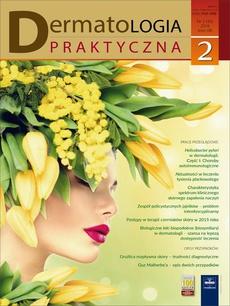 Dermatologia Praktyczna 2/2016