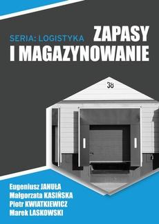 Zapasy i magazynowanie - Inwentaryzacja magazynowa