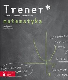 Trener. Matematyka