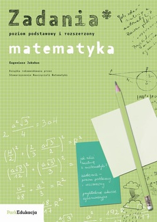 Matematyka. Zadania