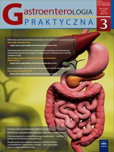 Gastroenterologia Praktyczna 3/2015
