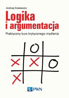 Logika i argumentacja