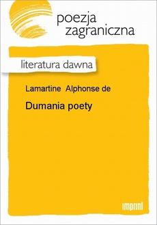 Dumania poety