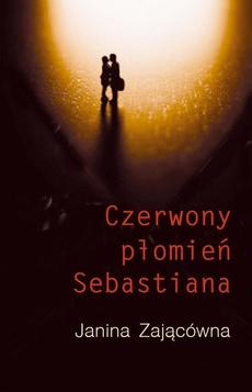 Czerwony Płomień Sebastiana