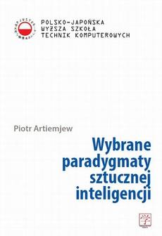 Wybrane paradygmaty sztucznej inteligencji