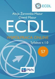 ECDL. Współpraca online. Moduł S7. Syllabus v. 1.0