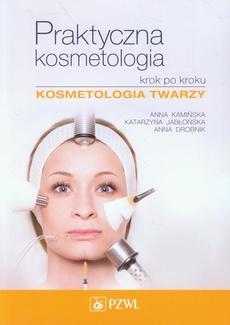 praktyczna kosmetologia krok po kroku pdf chomikuj