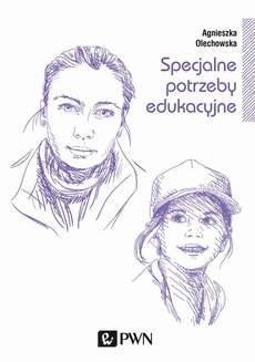 Specjalne potrzeby edukacyjne