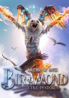 Biramond Cykl Pendorum część IX