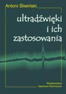 Ultradźwięki i ich zastosowania