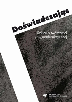 """Doświadczając - 01 Schulz i """"Symulakry"""""""