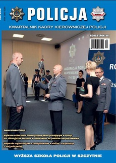Policja nr 4/2014