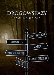 Drogowskazy