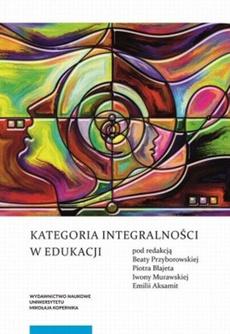Kategoria integralności w edukacji