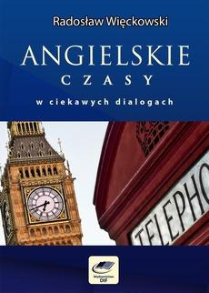 Angielskie czasy w ciekawych dialogach