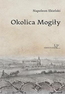 Okolica Mogiły
