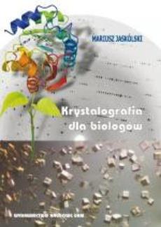 Krystalografia dla biologów