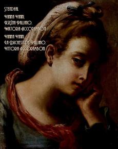 Kroniki włoskie