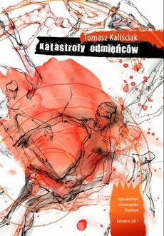 Katastrofy odmieńców - 01 Psychotyczny romans Paula Daniela Schrebera