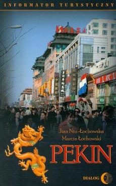 Pekin Informator turystyczny