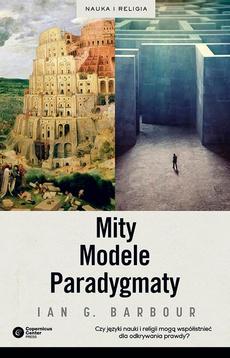 Mity, Modele, Paradygmaty