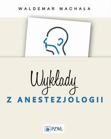 Wykłady z anestezjologii
