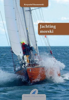 Jachting morski