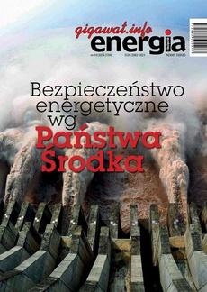Energia Gigawat nr 10/2016