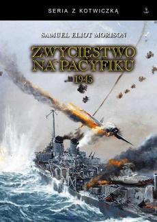 Zwycięstwo na Pacyfiku1945