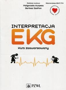Interpretacja EKG. Kurs zaawansowany